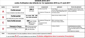 TarifSaison2016-2017