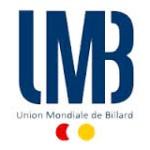 Logo-UMB