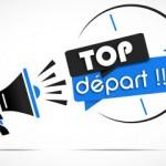 top-depart