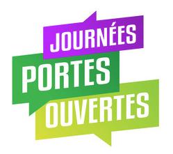 PortesOuvertes-Jeunesse