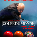 CoupeduMonde2017-Affiche